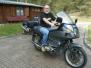2011 04 Wycieczka do Jabłecznej