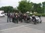 2013 07 Zlot Motocyklowy w Dęblinie