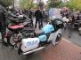 2014 09 Zakończenie Sezonu Motocyklowego w Białej Podlaskiej
