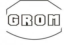 grom black2