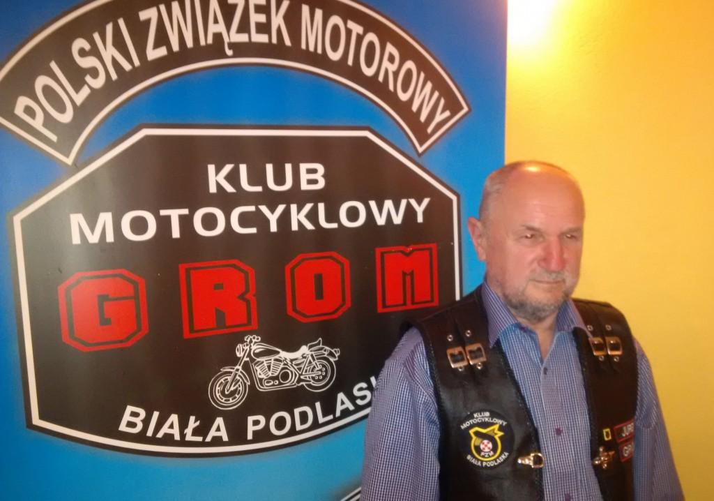 Jerzy Jakuszko