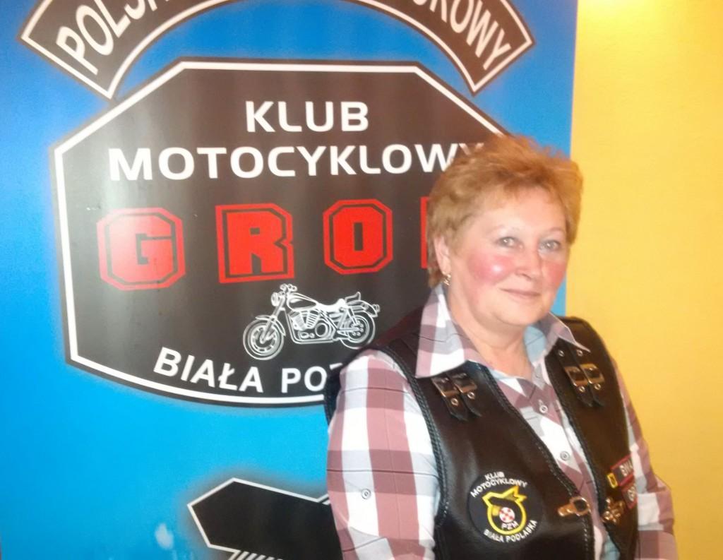 Ewa Jakuszko