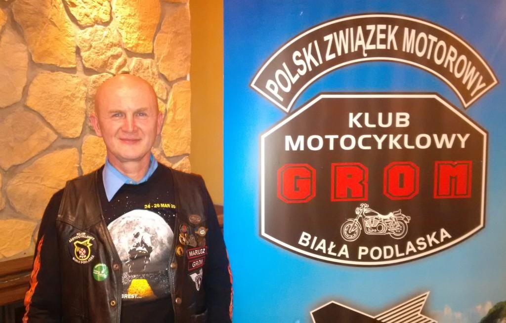 Mariusz Czyżak