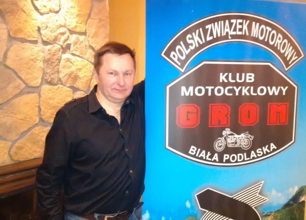 Tadeusz Czapski