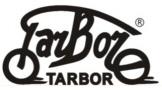 logo_Tarbor