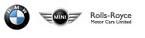 Promocja w BMW