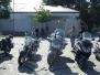 2011 06 Zlot Motocyklowy w Dęblinie