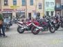 2012 04 Motoserce