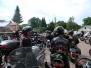 2014 07 Zlot motocyklowy w Stoczku Łukowskim