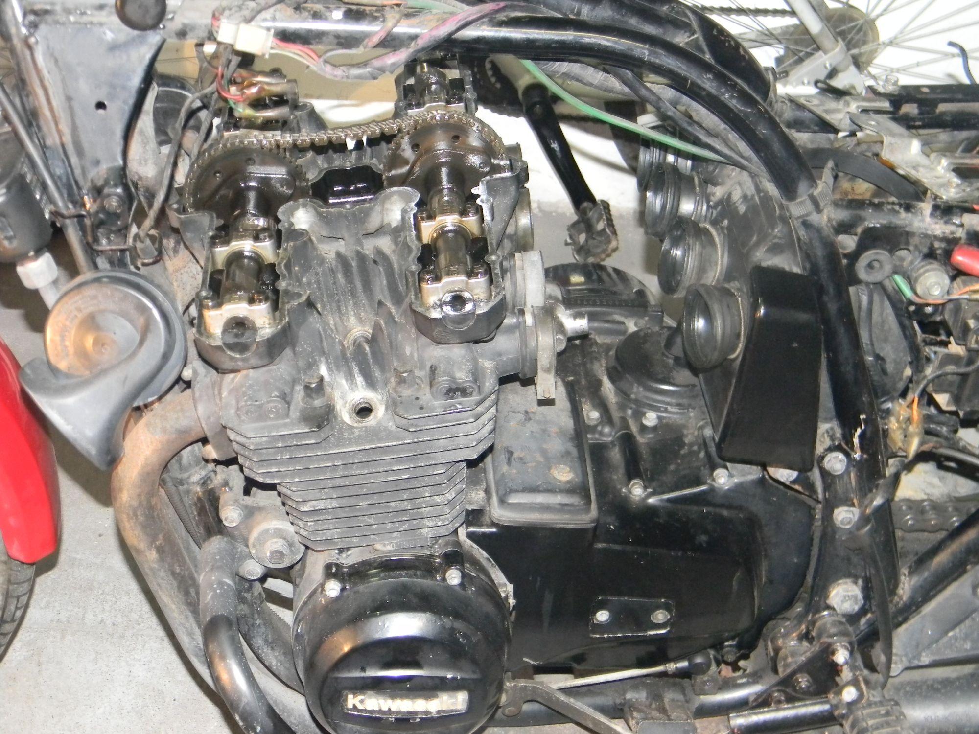 DSCN3263