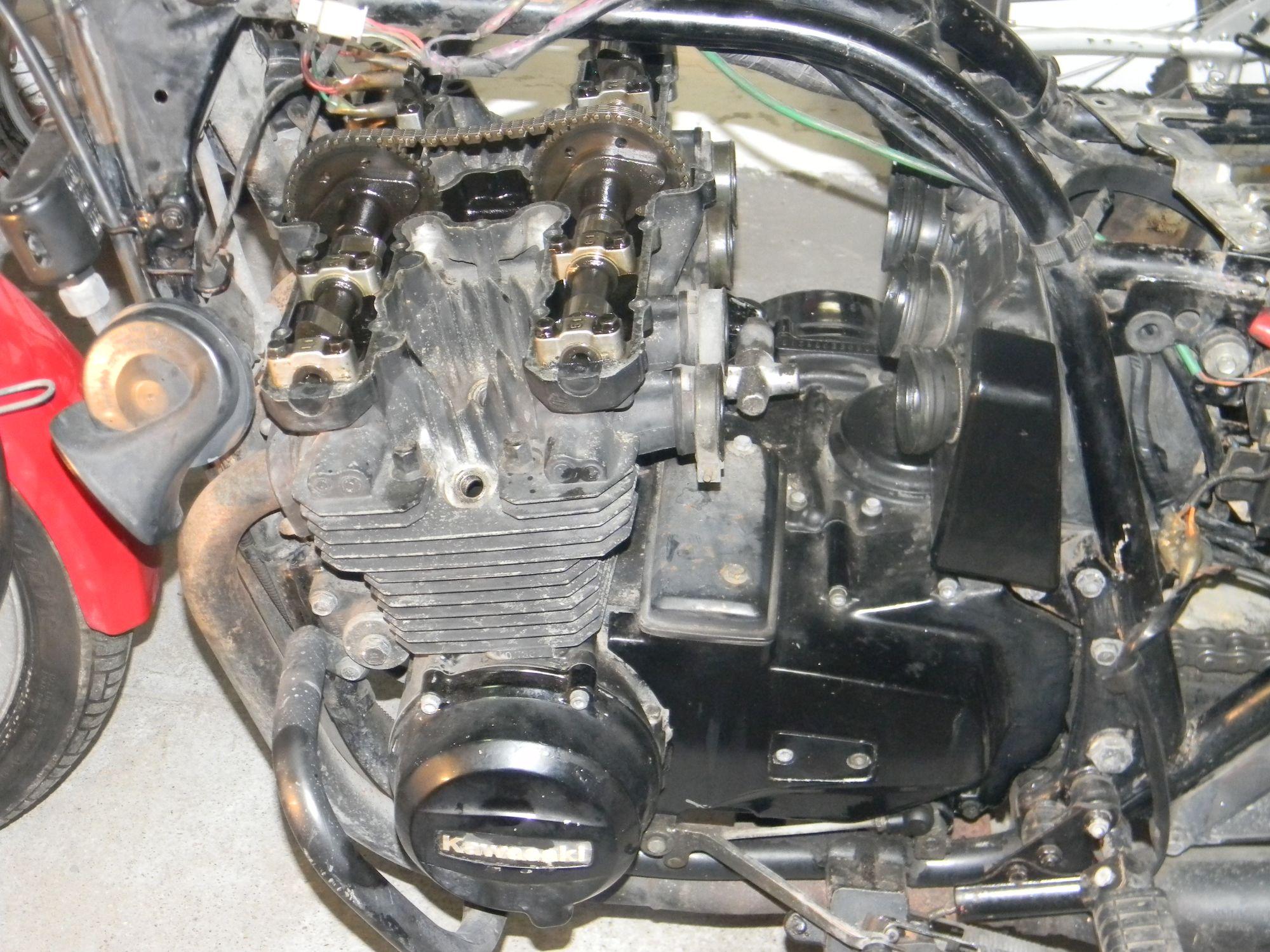 DSCN3264